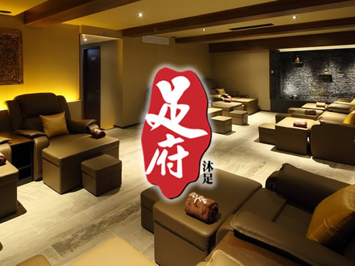 interior design,