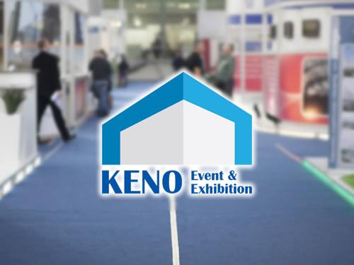 KEN0% Event & Exhibition,infrastructure,signage,technology,advertising,asphalt