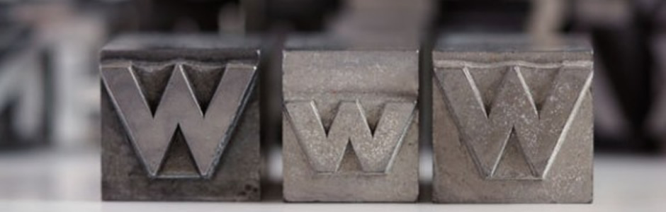 web2.0_banner
